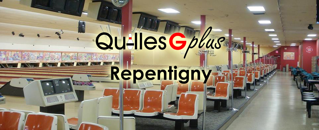 quilles g plus repentigny. Black Bedroom Furniture Sets. Home Design Ideas