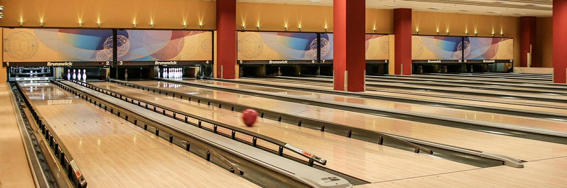 Comment Faire Pour Ouvrir Un Bowling 30 idées actuelles pour opérer un salon de quilles